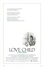 Love Child movie in Anna Maria Horsford filmography.