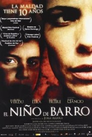 El nino de barro is the best movie in Rolly Serrano filmography.