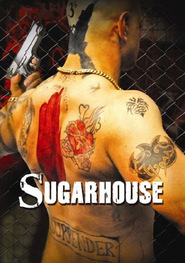 Sugarhouse movie in Andy Serkis filmography.