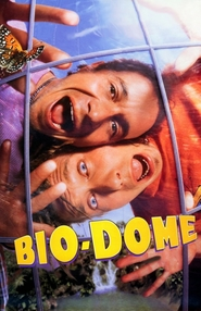 Bio-Dome movie in Kylie Minogue filmography.