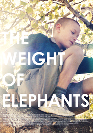 The Weight of Elephants is the best movie in Bri Piters filmography.