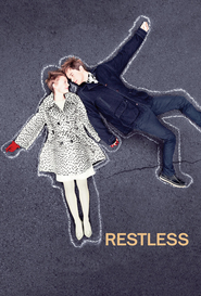 Restless is the best movie in Mia Wasikowska filmography.
