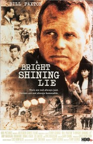 A Bright Shining Lie is the best movie in Bill Paxton filmography.