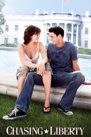 Chasing Liberty movie in Stark Sands filmography.