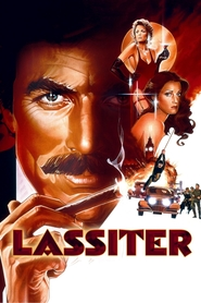 Lassiter movie in Tom Selleck filmography.