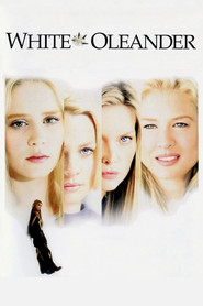 White Oleander movie in Robin Wright filmography.