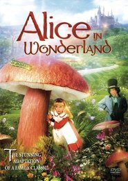 Alice in Wonderland movie in Shelley Winters filmography.