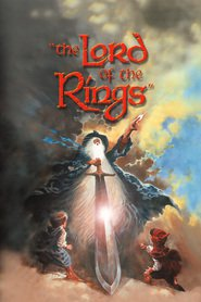 The Lord of the Rings movie in John Hurt filmography.