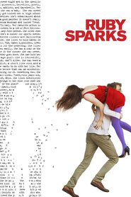 Ruby Sparks movie in Toni Trucks filmography.