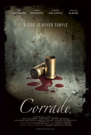 Corrado movie in Tom Sizemore filmography.