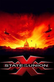 xXx: State of the Union movie in Samuel L. Jackson filmography.
