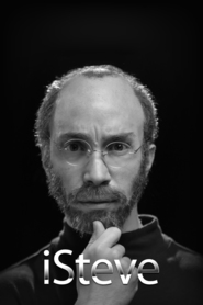 iSteve movie in Brian Huskey filmography.
