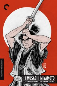 Miyamoto Musashi is the best movie in Rentaro Mikuni filmography.