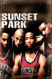Sunset Park is the best movie in Terrence Howard filmography.