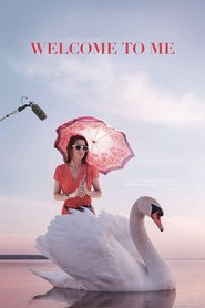Welcome to Me movie in Kristen Wiig filmography.
