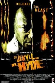 The Strange Case of Dr. Jekyll and Mr. Hyde movie in Michelle Lee filmography.