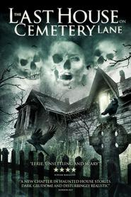 The Last House on Cemetery Lane is the best movie in Georgina Blackledge filmography.