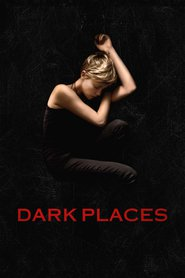 Dark Places movie in Nicholas Hoult filmography.