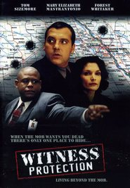 Witness Protection movie in Tom Sizemore filmography.