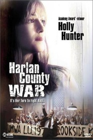 Harlan County War movie in Stellan Skarsgard filmography.