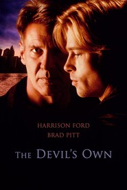 The Devil's Own movie in Harrison Ford filmography.