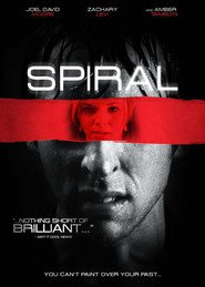 Spiral movie in Zachary Levi filmography.