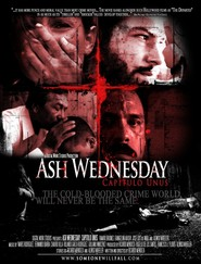 Ash Wednesday movie in Elijah Wood filmography.