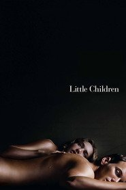 Little Children is the best movie in Kate Winslet filmography.