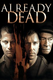 Already Dead movie in Christopher Plummer filmography.