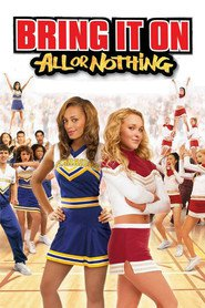 Bring It On: All or Nothing movie in Danielle Savre filmography.