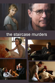 The Staircase Murders movie in Kevin Pollak filmography.