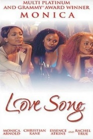 Love Song movie in Tyrese Gibson filmography.
