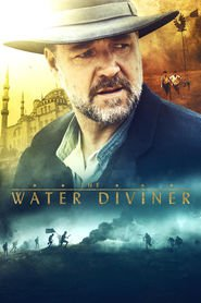 The Water Diviner movie in Olga Kurylenko filmography.