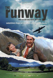 The Runway movie in James Cosmo filmography.