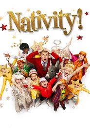 Nativity! is the best movie in Rosie Cavaliero filmography.