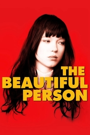 La belle personne movie in Anais Demoustier filmography.