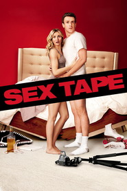 Sex Tape movie in Rob Corddry filmography.
