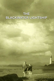 The Blackwater Lightship movie in Ruth McCabe filmography.