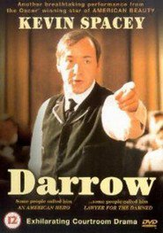 Darrow movie in Kevin Spacey filmography.