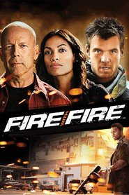 Fire with Fire movie in Bruce Willis filmography.