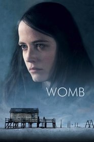 Womb is the best movie in Matt Smith filmography.
