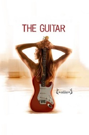 The Guitar movie in Isaach De Bankole filmography.