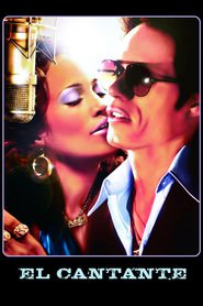 El cantante movie in John Ortiz filmography.