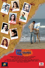 Blue Oranges movie in Harsh Chhaya filmography.