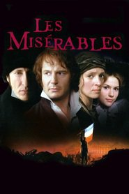 Les Miserables movie in Geoffrey Rush filmography.