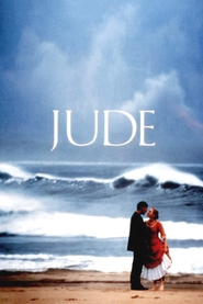 Jude movie in Kate Winslet filmography.
