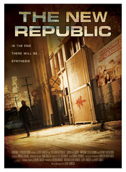 The New Republic is the best movie in Terrens N. Krouford filmography.
