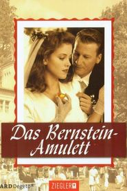Das Bernsteinamulett movie in Jurgen Hentsch filmography.