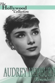 Audrey Hepburn Remembered movie in Sean Connery filmography.
