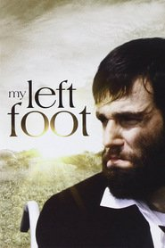 My Left Foot: The Story of Christy Brown is the best movie in Ruth McCabe filmography.